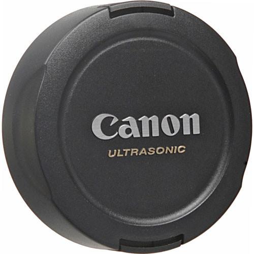 Cap 14 Lens Cap For 14MM