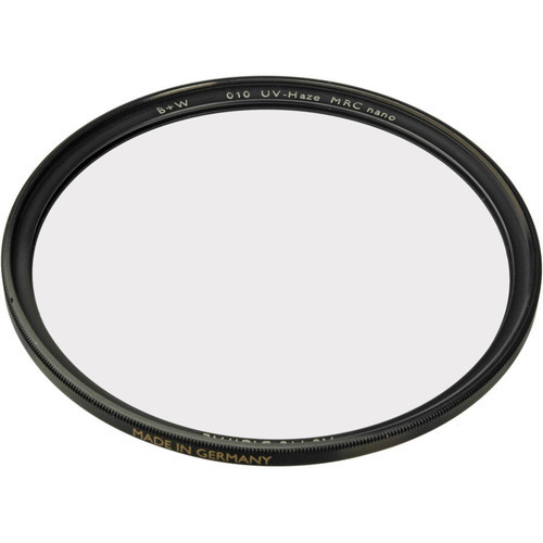 62Mm XS-Pro UV MRC-Nano 010M Filter