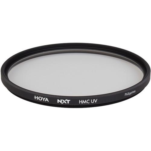 77Mm UV Haze NXT HMC Filter