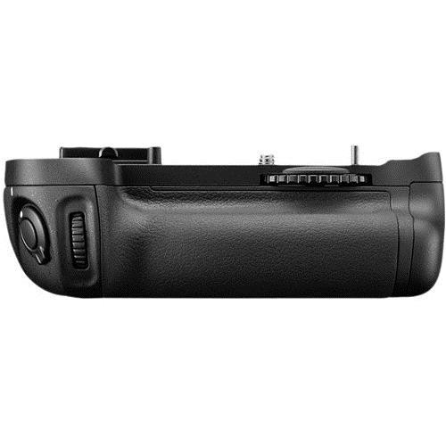 Pre-Owned - Nikon MB-D14 Multi Battery Power Pack for D600