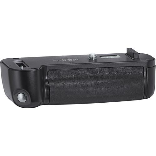 Multi Function Handgrip For Leica S