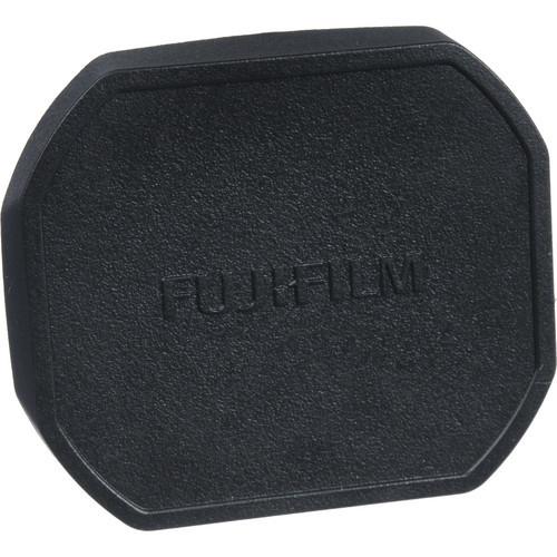 Fujifilm LHCP-002 Lens Hood Cap for XF 35mm f1.4 R