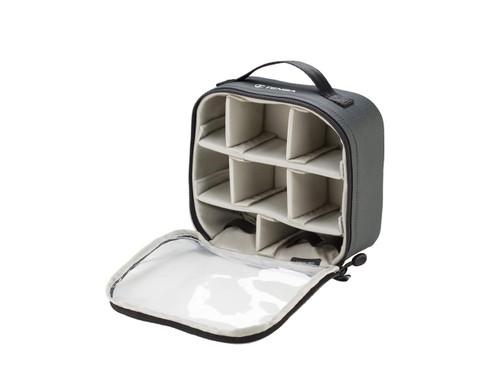 Tenba 636-242 Tool Box 6 (Gray)