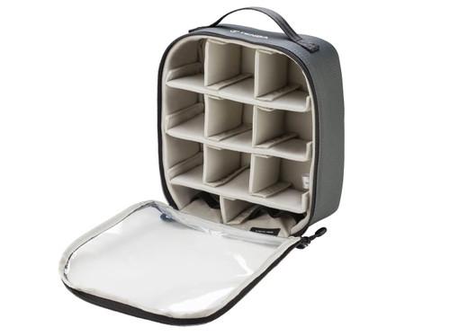 Tenba 636-243 Tool Box 8 (Gray)