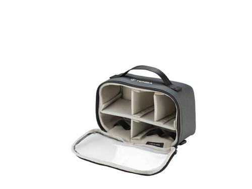 Tenba 636-241 Tool Box 4 (Gray)