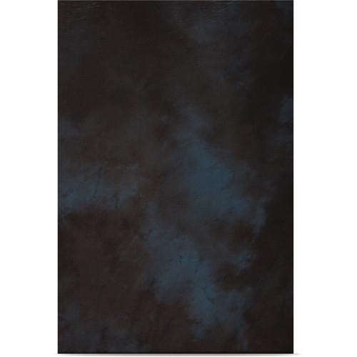 Westcott 5704 10 x 12 Feet Backdrop (Canberra Masterpiece)