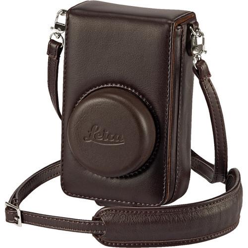 X1 Camera Leather Case
