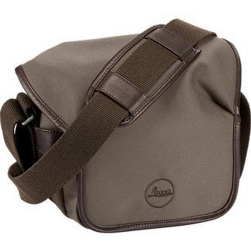 Outdoor Bag For V-LUX 2 Camera & Accessories