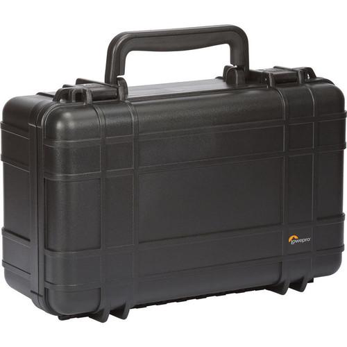 Lowepro Hardside 300 Photo Waterproof Camera Hard Case
