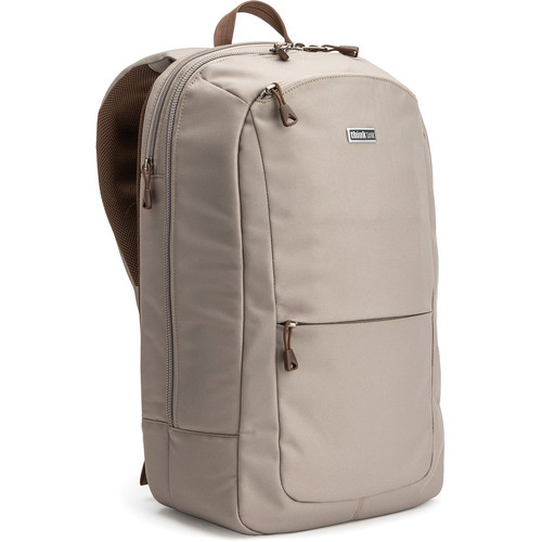 444 Perception 15 Backpack - Taupe