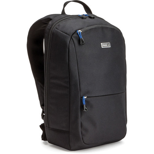 440 Perception Tablet Backpack - Black