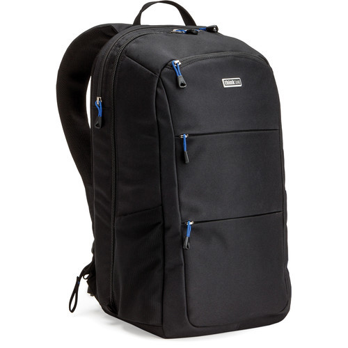 446 Perception Pro Backpack - Black