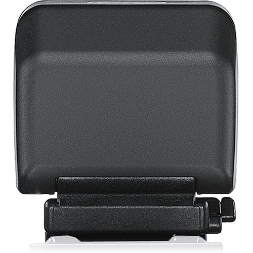 EVF3 Electronic Viewfinder For D-LUX6