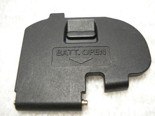Canon Battery door for 20D
