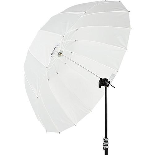 "Profoto Deep White Umbrella (Extra Large, 65"")"
