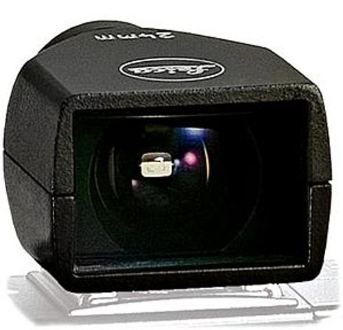Brilliant Viewfinder For D-LUX 4