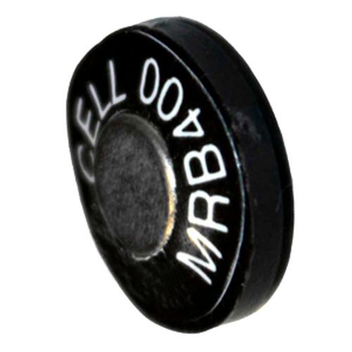 Mrb400 1.35V Wein Cell