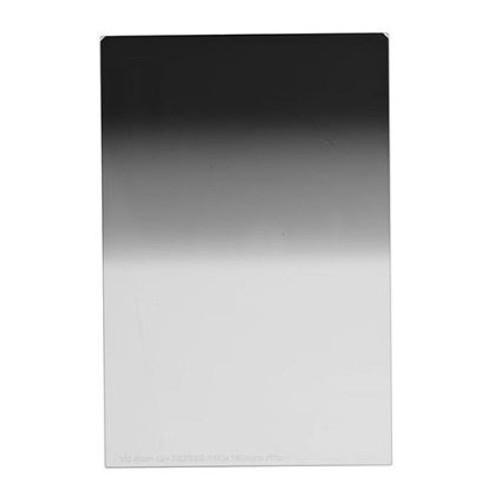VU SION VSQNDG2S 100x150mm Neutral Density Filter (Black)