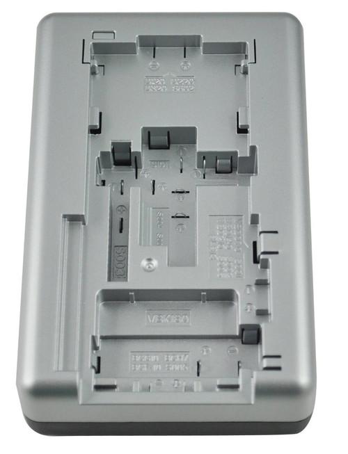 XUPAN Panasonic Rapid Universal Charger