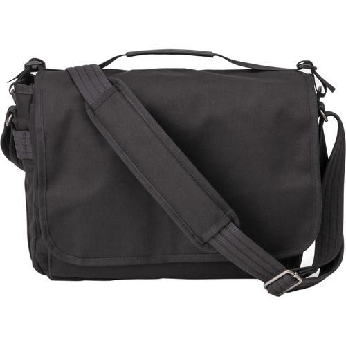 Retrospective Laptop Case 13L (Black)