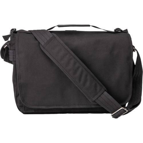 724 Retrospective Laptop Case15L (Black)