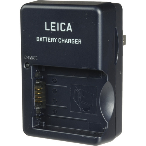 Bc-Dc5-U Charger For V-Lux 1