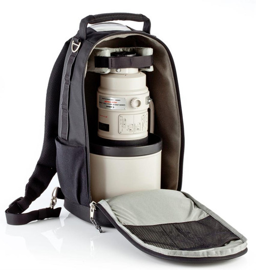 Think Tank Glass Taxi  Convertible Backpack / Shoulder Bag