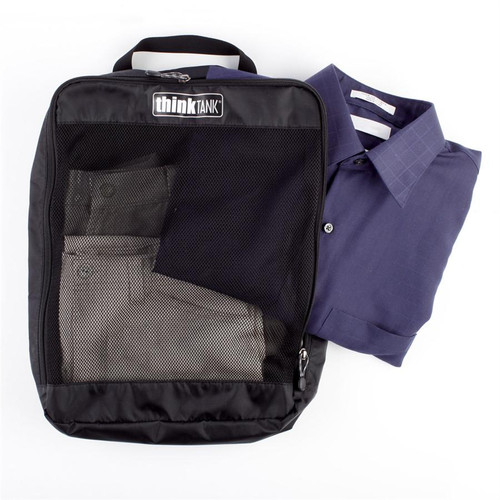 740984 Travel Pouch—Large