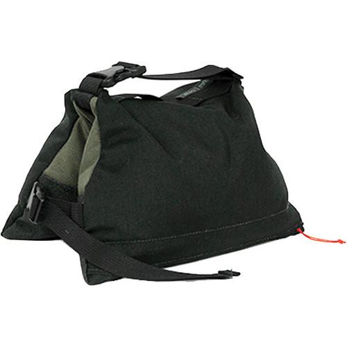 Gura Gear Anansi Stabilization Bag (Ranger Green)