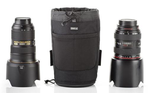 136 Lens Changer 35 V2.0