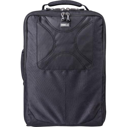 484 Airport Helipak Backpack for DJI Phantom 2/3