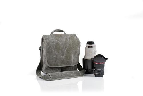774 Retrospective® Lens Changer 2 (Pinestone)End of production