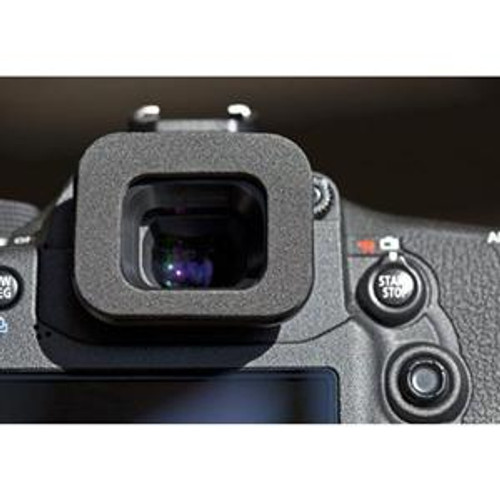 633 Think Tank EP-C7D Eyepiece for Hydrophobia (Canon 7D)