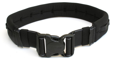 013 Pro Speed Belt™ V2.0 - XL-XXL