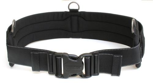 023 Steroid Speed Belt™ V2.0 - M-L