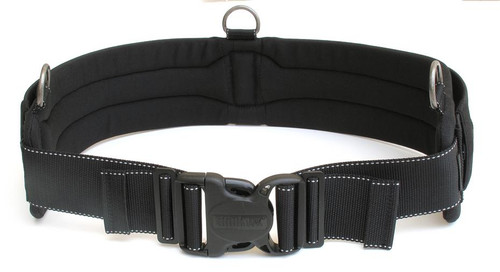 025 Steroid Speed Belt™ V2.0 - L-XL
