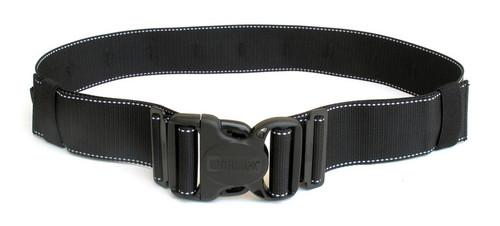 033 Thin Skin Belt™ V2.0 - S-M-L