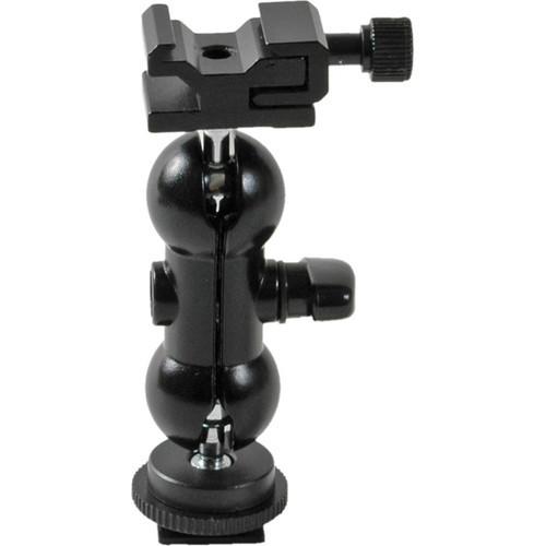 """Dot Line DL-0386 3.5"""" Mini Arm"""