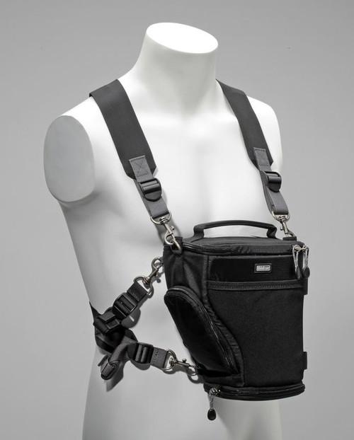 710886 Digital Holster™ Harness V2.0