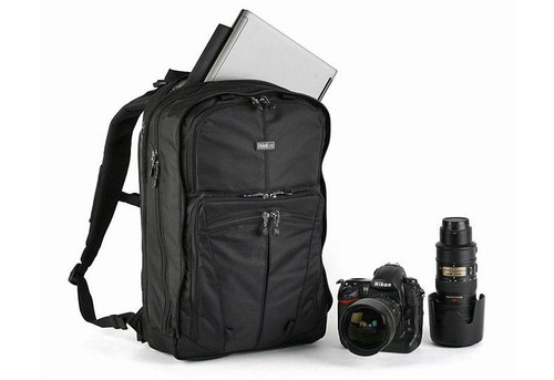 470 Think Tank Shape Shifter Backpack