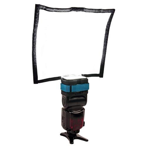 Rogue FlashBender 2 Reflector (Large)