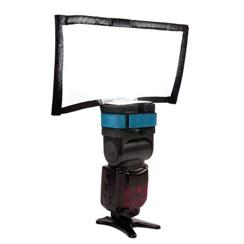 Rogue FlashBender 2 Reflector (Small)