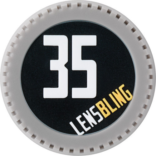 Lensbling For Nikon 35Mm Lens