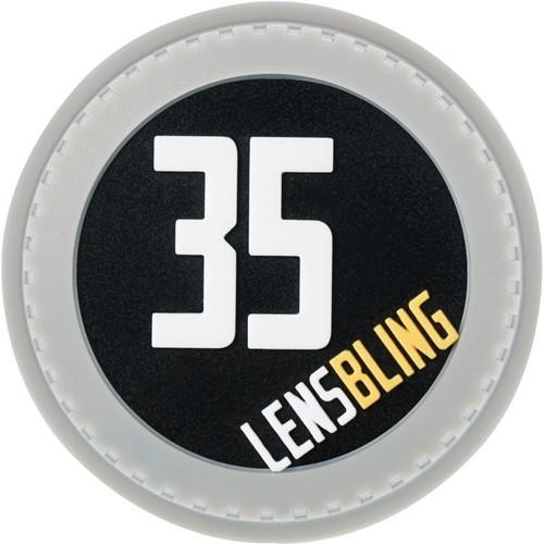 BlackRapid LensBling for Canon 35mm Lens