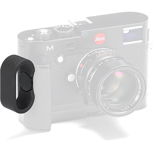 Leica M Finger Loop (Small) for Hangrip M