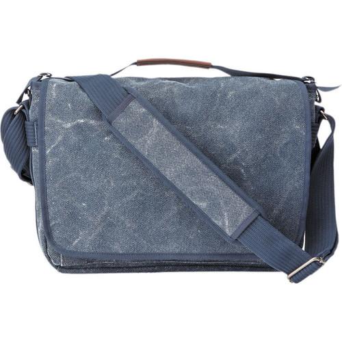 723 Retrospective Laptop Case15L (Blue)
