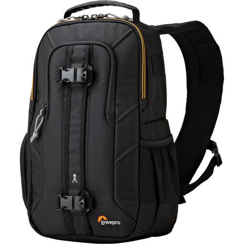 Lowepro Slingshot Edge 150 AW Sling Bag