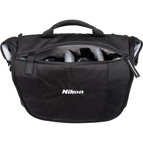 Nikon Courier Bag