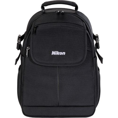 Nikon Compact Backpack