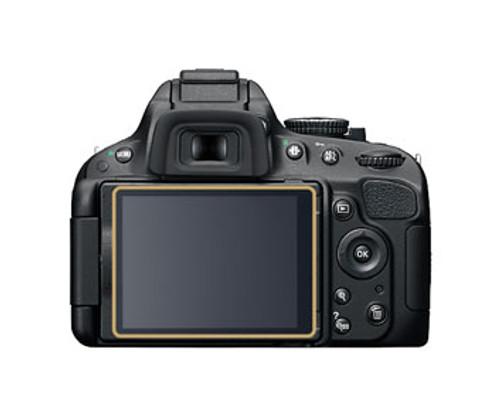 Nikon 7650 Binocular Tripod Adapter (Action and Marine Series)